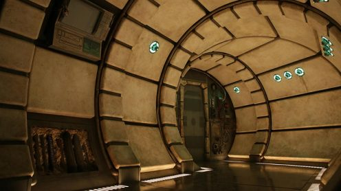 os-disney-parks-star-wars-land-renderings-062