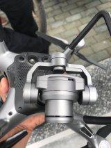 New photos of the upcoming DJI Phantom 5 drone 3