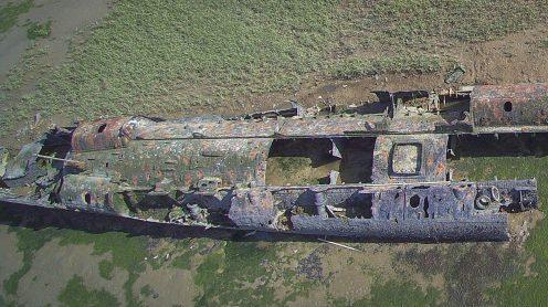 DroneDJ U-Boat (5 of 6)