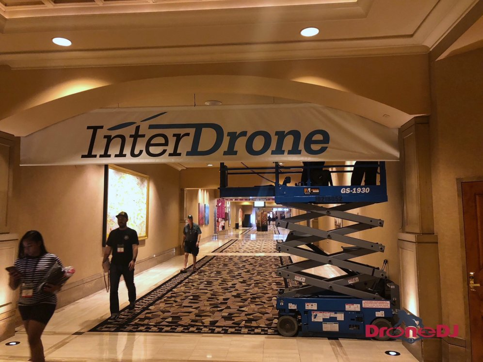 InterDrone Las Vegas 201810(2018-09-04-2057)