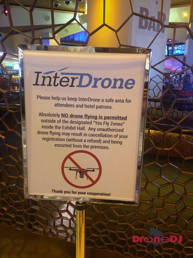 InterDrone Las Vegas 20181(2018-09-04-2057)