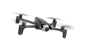 Parrot launches ANAFI Work drone at InterDrone show in Las Vegas 0007