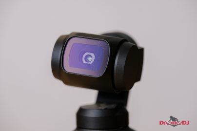 DJI Osmo Pocket revealed on DroneDJ (12 of 8)