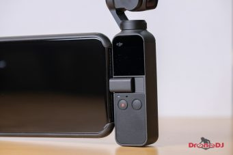 DJI Osmo Pocket revealed on DroneDJ (18 of 8)