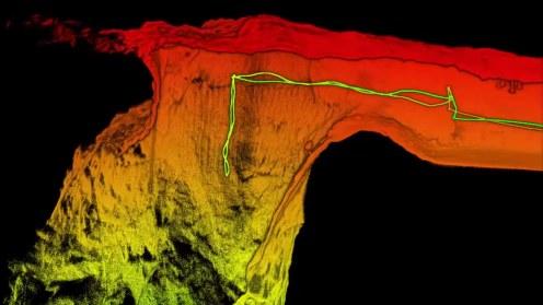 Emesent raises $2.5M to map mines with autonomous drones