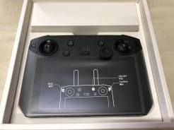DJI Smart Controller looks great but when will it ship 0001