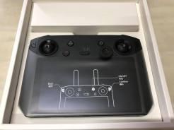 DJI Smart Controller looks great but when will it ship 0001