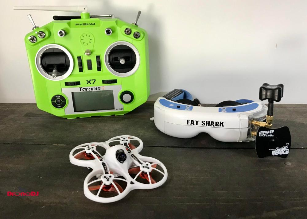 emax tiny hawk best fpv