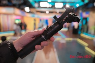 Some DJI Osmo Pocket Accessories now available online (4 of 4)