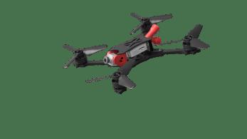 DJI FPV Racing Drone 0011