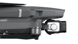 Moment Air introduces anamorphic lens, filters and cases for DJI Mavic 2 0004