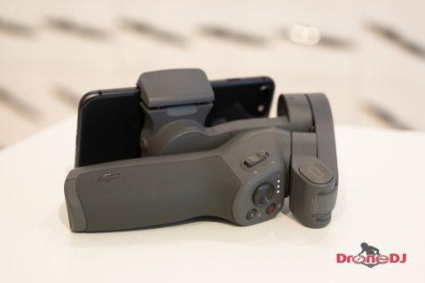 DroneDJ DJI OSMO Mobile 3 (9 of 10)