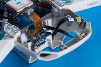DJI-Mavic-Mini-drone-teardown-guide-repair-releasing-loom-released-1200x801