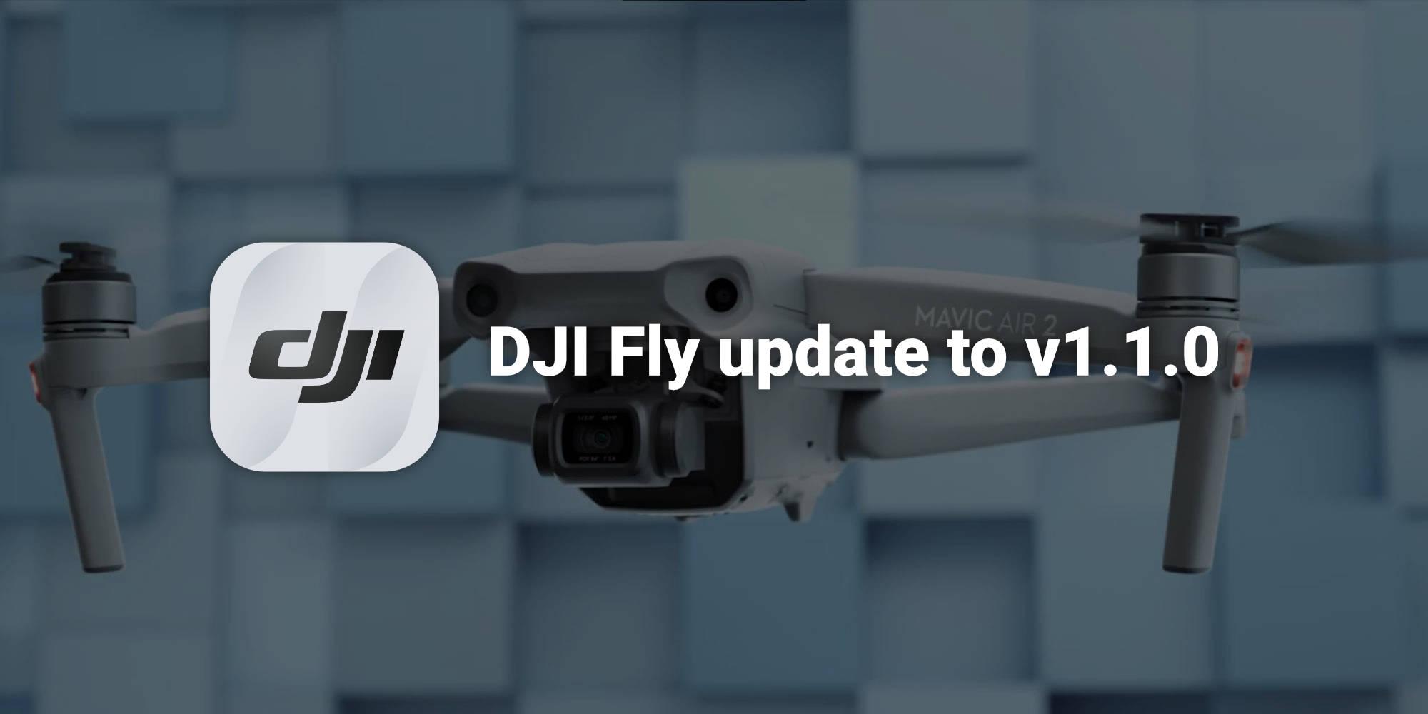[Resim: DJI-Fly-Mavic-Air-2.jpg]