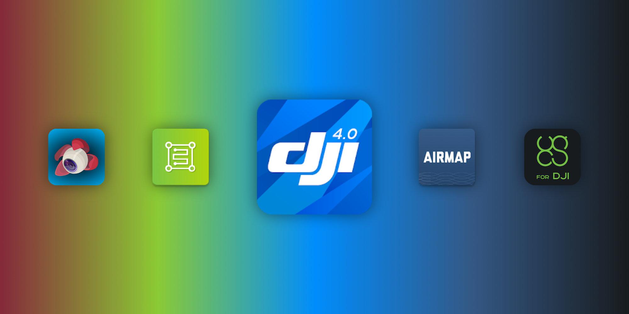 [Resim: DJI-GO-4-alternatives.jpg]