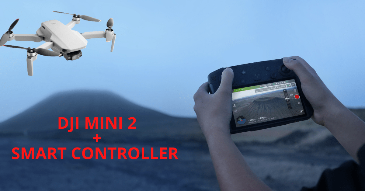 MINI 2 Smart Controller png?resize=1200,628&quality=82&strip=all&ssl=1.