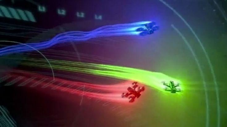 drone-racing-1-1200-80
