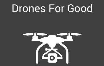 dronesforgood
