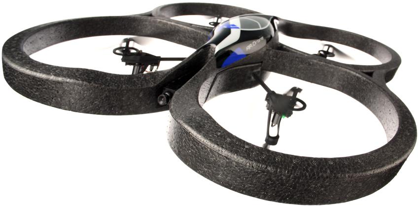 image drone