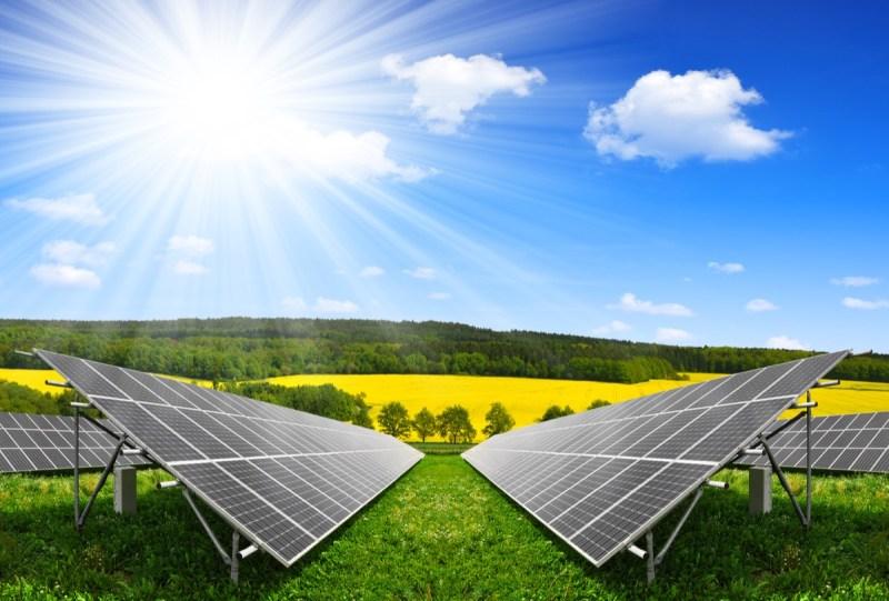 Solar Panels-2
