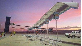 astigan high altitude drone ordnance survey