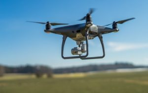 rules for new drone