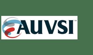 avigation easements