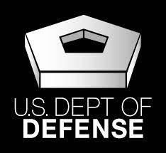 DOD statement on DJI