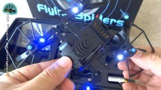 gteng-t901f-lights