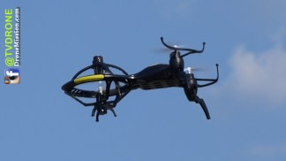 syma-x51-spaceship-flyby