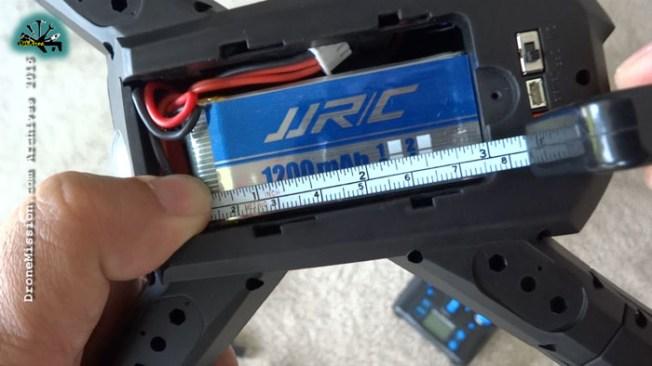 jjrc-h28-battery-bay