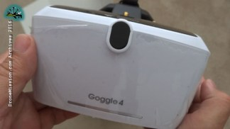 walkera-goggle4-front