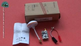 eachine-vtx250-mini-unbox
