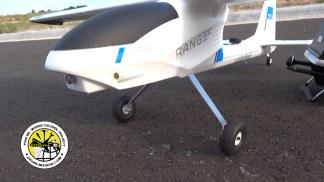 ranger-757-4-Still023