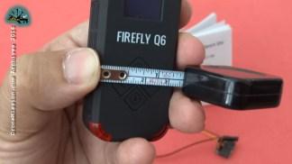 firefly-q6-width