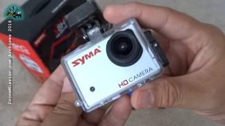 syma-x8hg-camera