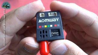 aomway-700tvl-back