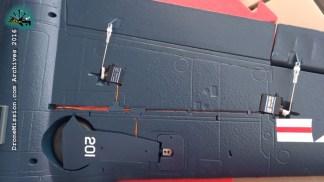 eleven-f8f-wing