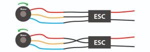How to choose ESC for quadcopter | Electronic Speed