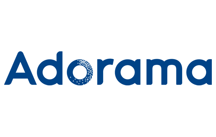Drone Photography Awards Partner Adorama