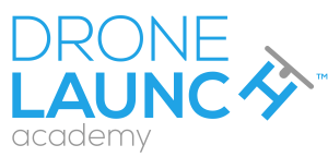 Drone Photography Awards Partner DroneLaunch