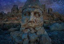 Photo of Güneşin En Güzel Doğuşu: Nemrut Dağı