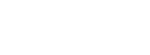 drone-racing-international-logo