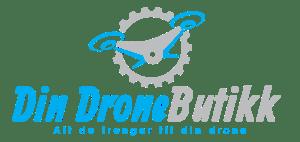 DinDroneButikk-Logo-2