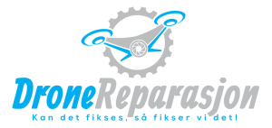 DroneReparasjon-AS-Logo-2