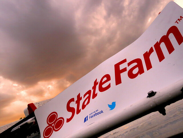 What You Need To Know About State Farm Drone Insurance