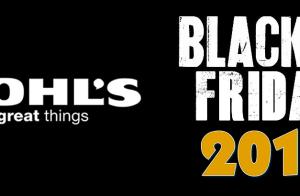 2017 Black Friday Deals On DJI Drones Have Started