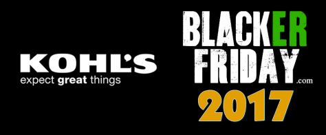 2017 Black Friday Deals On DJI Drones Have Started