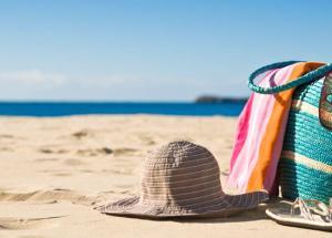 Best DJI Mavic Pro Travel Accessories for 2018
