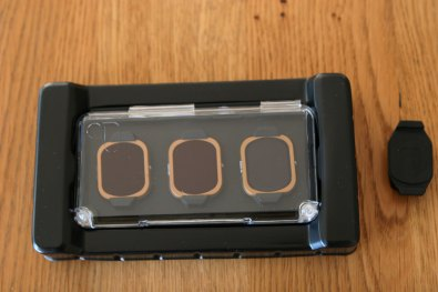 Polar Pro ND Filter für Mavic 2 Pro